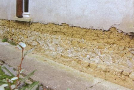 Comment Isoler Une Humide 2361 by Beautiful Isolation Mur Moellon With Isoler Une Maison