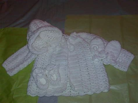 baby layette knitting patterns free 17 best ideas about crochet baby sweaters on