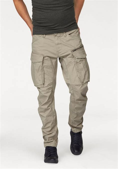 Was Passt Zu Beige was passt zu beige hose manner fashion of fashion hosen