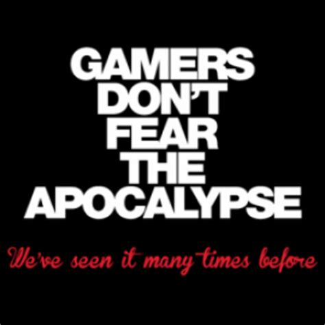 Gamers Quotes quotes pictures pictures dp