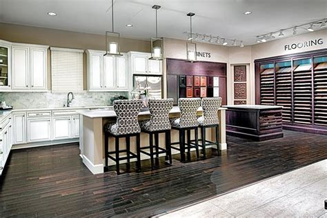 kb home design studio rancho cucamonga what to expect at a new home design center richmond