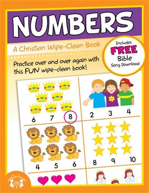 number 11 a novel books 17 best images about wipe clean workbooks on