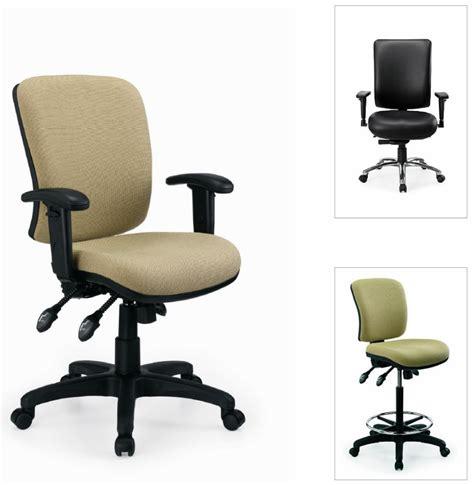 Office Chair Upholstery Repair by Chair Guru Office Chair Repair Service Office Business Furniture Reconditioning Repairs Como