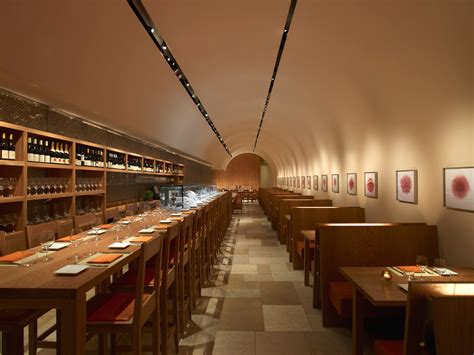 restaurants across from lincoln center bar boulud restaurant baswa phon acoustical plaster