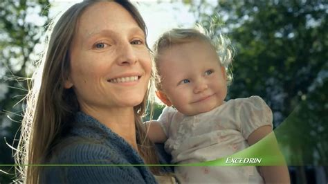 excedrin commercial actress mom excedrin commercial actress excedrin extra stength tv