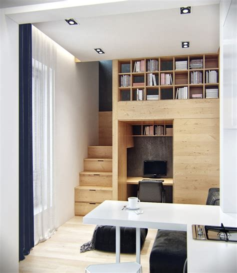 mini apartment small apartment storage ideas solutions small room