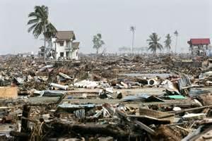 tsunami vorher nachher vorher nachher vergleich zehn jahre nach dem tsunami