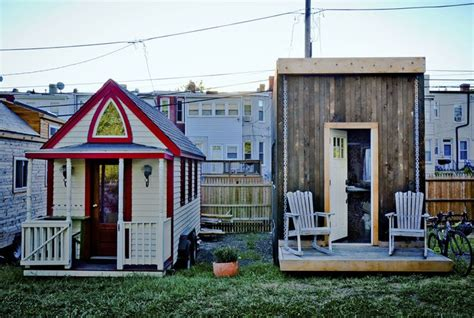 tiny house living plans 17 best images about tiny house trailer on pinterest