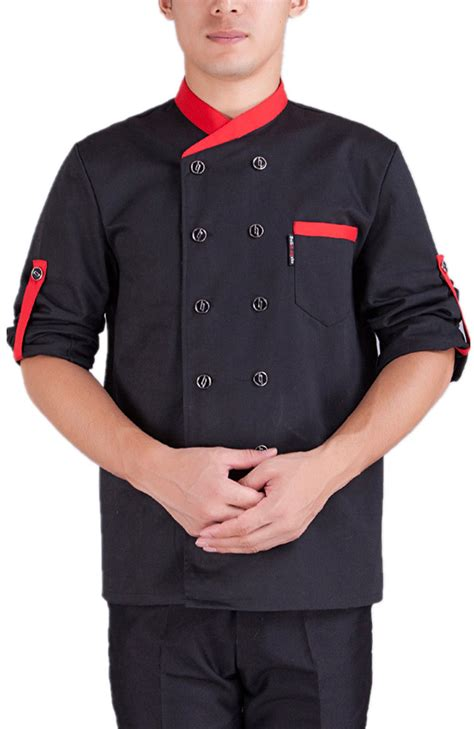 design uniform jacket all products unm clothing