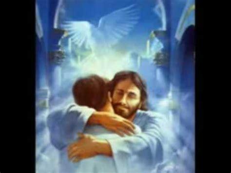 image of christ j 233 sus j aime ta pr 233 sence youtube