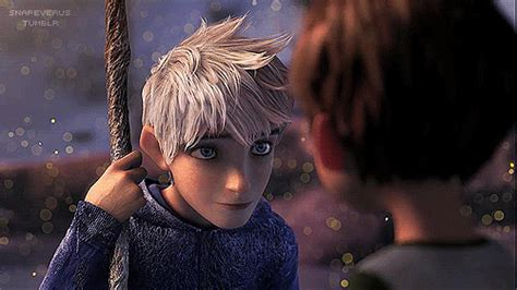 imagenes que se mueven de jack frost gifs stuff jamie jack frost rotg rotg spoilers seriously