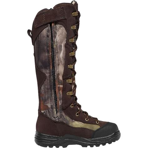 lacrosse venom snake boots snake boots the ultimate guide shoe guide