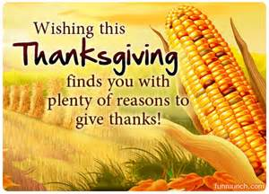 thanksgiving quotes pics 25 great thanksgiving quotes