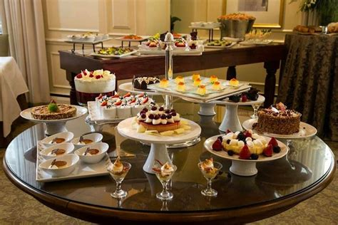 1000 Images About Food Tables Displays On Pinterest 24 Hour Buffet Near Me