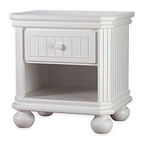 sorelle providence 7 drawer double dresser in white baby furniture gt sorelle tuscany 4 in 1 convertible crib