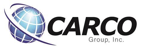 Carco Background Check Carco Inc Receives Sue Weaver C A U S E Certification