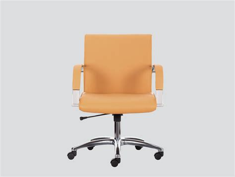 office chairs in lebanon office furniture stores dubai executive office furniture