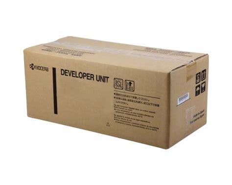 Toner Kyocera Taskalfa 180 kyocera taskalfa 180 black imaging unit oem 150 000 pages