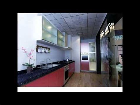 design house in mumbai akshay kumar home design in mumbai 1 youtube