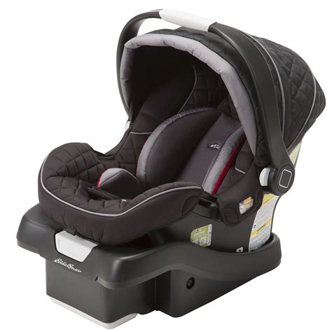 eddie bauer reclining car seat eddie bauer surefit infant car seat salsa red ebay