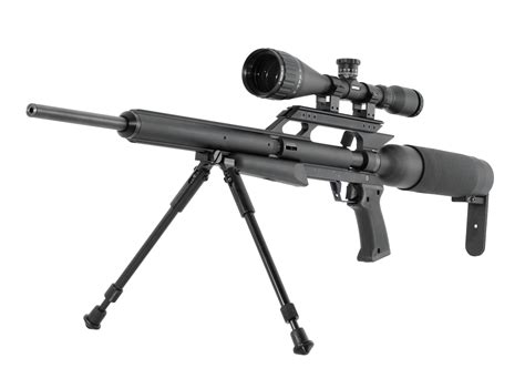 Powerful Search Most Powerful Rifle Images Search