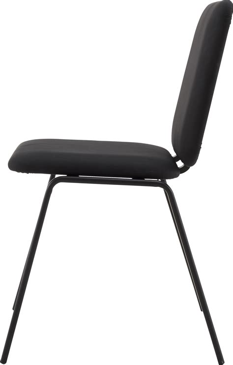 stuhl transparent chair png images free