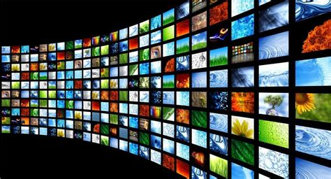 Tv Videotech the average american s screen time bp s fuel for thought