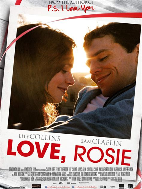 film love rosie full movie love rosie cinebel