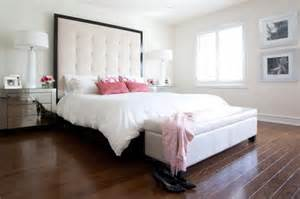 Bedroom Ideas On A Budget by Bedroom Decorating Ideas On A Budget Home Decoration