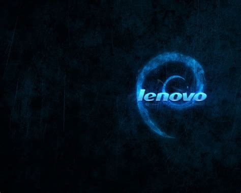 lenovo themes for windows 7 free download download free modern lenovo the wallpapers px hd 1050 215 656