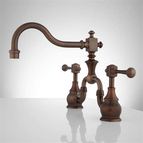 retro kitchen faucets vintage faucet handle passion porn
