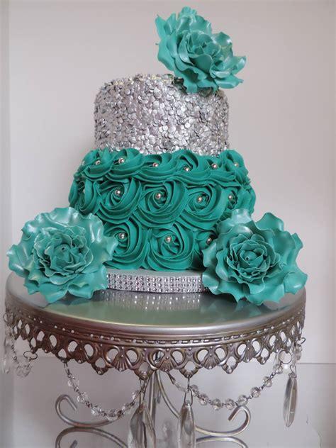 wedding cakes fredericksburg va wedding cakes cupcakes desserts fredericksburg va