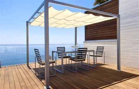 Superbe Tonnelle De Jardin Chez Carrefour #1: f25877b5074deb8c8ceab2a0153031f6.jpg