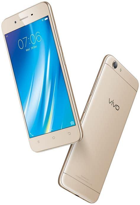 vivo  specs  price phonegg