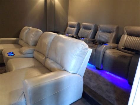 palliser home theater seating parts home review