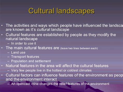 Built Landscape Definition Built Landscape Definition 28 Images Retaining Walls