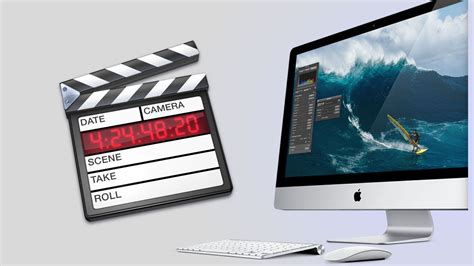 final cut pro imac 2011 quad core imac speed test final cut pro 7 youtube