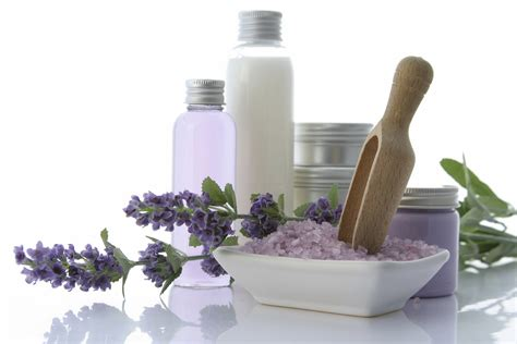 Aroma Therapy make your own cold and flu blends using essential oils