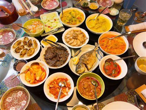 idee recette cuisine cuisine id 233 es recettes pour le nouvel an chinois biba