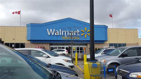 Visa Gift Card Stores - walmart to stop accepting visa cards in canadian stores mississauga insauga com