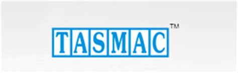 Tasmac Mba by Tasmac Education Management Institutes Bschools Mba