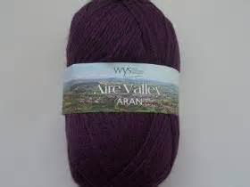 plum dandi knits simple designs for luxury yarns books maple tree yarns aran