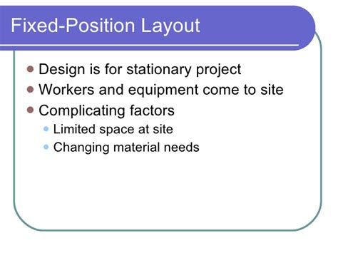 fix position layout adalah layout
