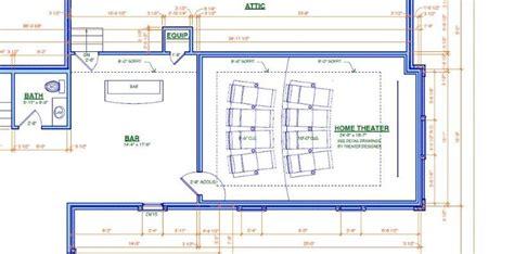 bacchus palace build thread erskine group designed