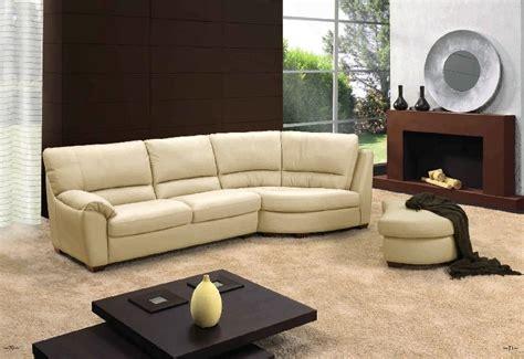 poltrone e sofa napoli divani in vera pelle napoli divani a prezzi scontati