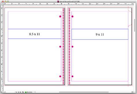 magazine layout size use live preflight to manage page sizes indesignsecrets