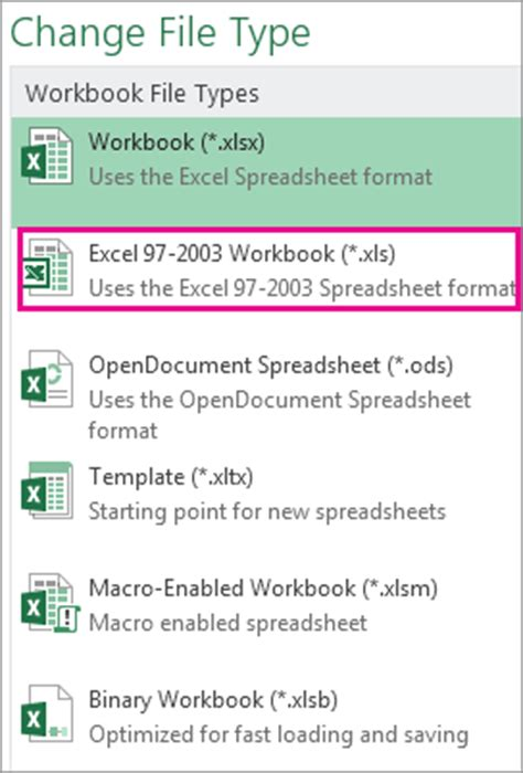 format excel workbook microsoft office tutorials save an excel 2016 workbook