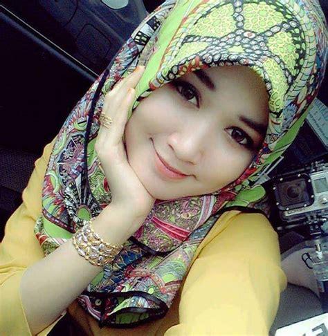 tercantik cewe model cd best hijab girls fashion ideas hijab inspiration hd