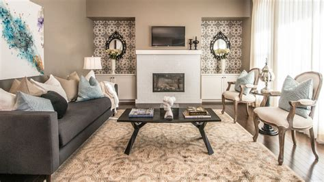 Rustic Chic   Eclectic   <a  href=