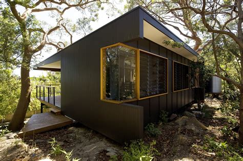 ozone house australian institute of architects announces 2014 nsw awards archdaily